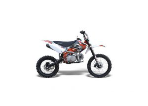 CRF125_Default