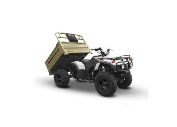 Utility-Monster-250-ATV_130982781476141457