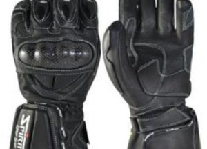 Grip Shift Race Gloves