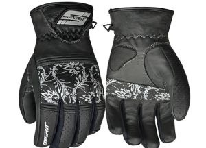 evoque-gloves