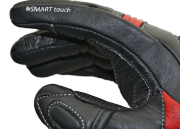 g2-smart-touch
