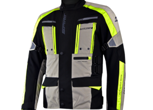 Explorer-jacket-front-view
