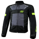 Falcor-fluo-jacket-front-website