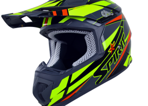 Lumin-yellow-mx-helmet