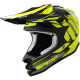 Vertex-Fluo-Black-Website-2