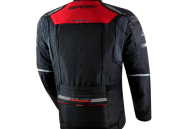 evolution-series-jacket-back-view