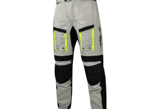 explorer-pants-front-view