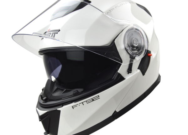ft92-white-flip-up-helmet-2