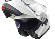 ft92-white-flip-up-helmet-open-view