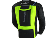 hydrotec-fluo-back
