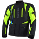 hydrotec-fluo-front