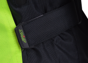 hydrotec-fluo-waist-band