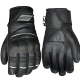 mg2-gloves