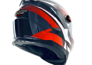 prostar-full-face-helmet-red-rear-website-1