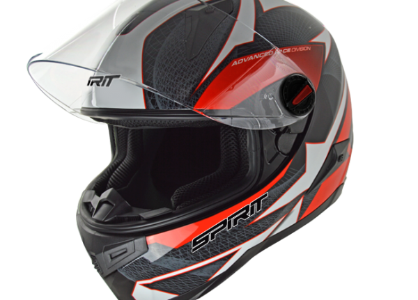 prostar-full-face-helmet-red-website
