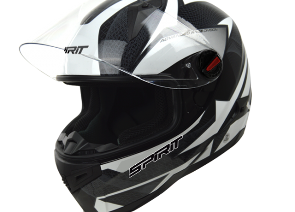 prostar-helmet-black-and-white-website