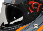 seca-orange-visor-mechanism